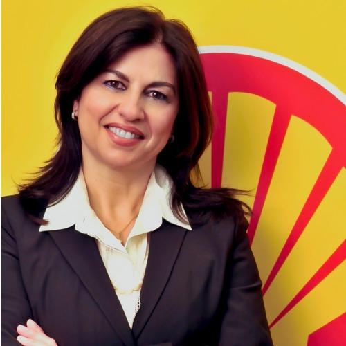 Dr. Selda Günsel