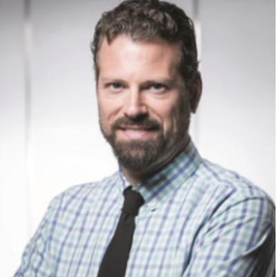 Prof. Dr. Nathan H. Lents
