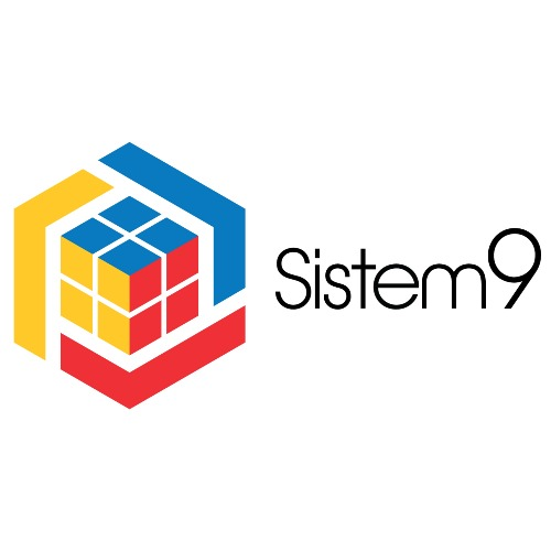 Sistem9