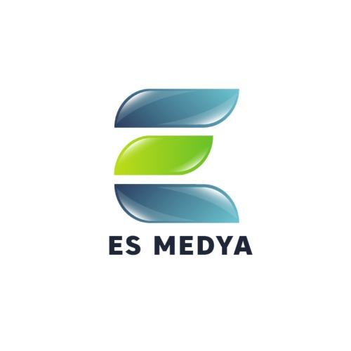 Es Medya
