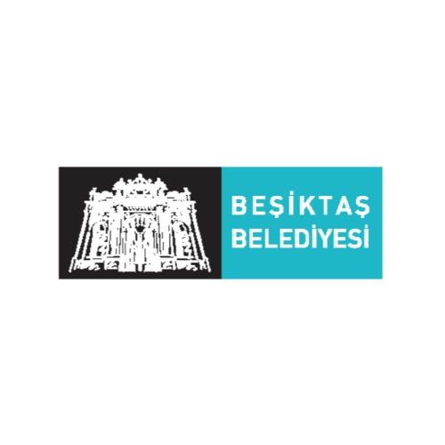 Beşiktaş Belediyesi