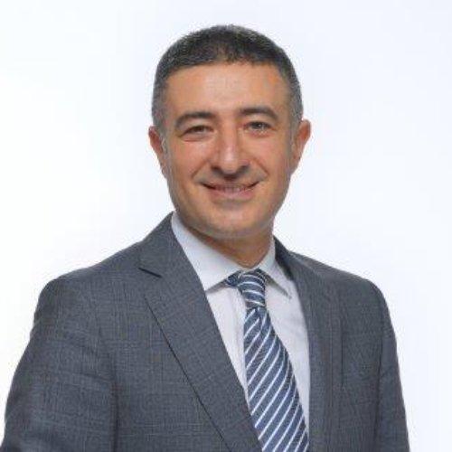 Mahmut Akten