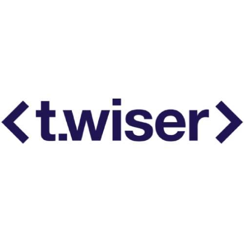 Twiser