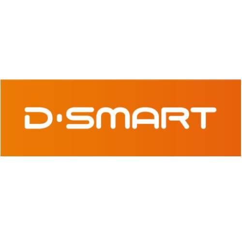 DSMART