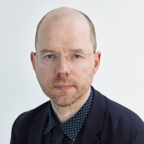 Prof. Rainer Kattel